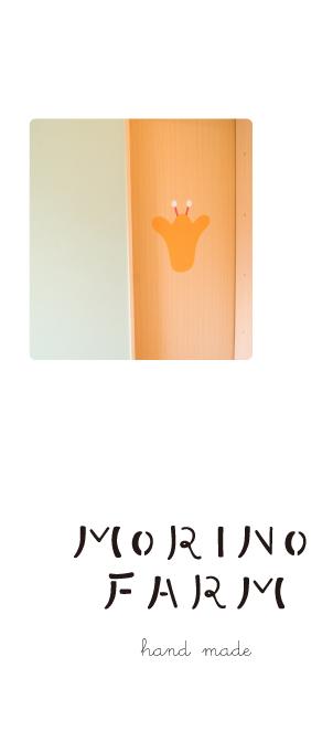 病院のサインデザイン・八百屋のロゴマーク